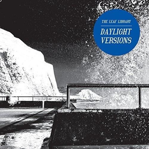 Daylight Versions