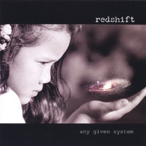 Any Given System