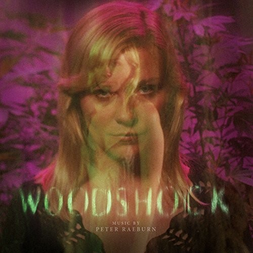 Woodshock (Original Soundtrack)