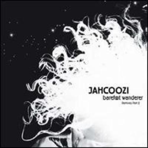 Barefoot Wanderer Remixes 2