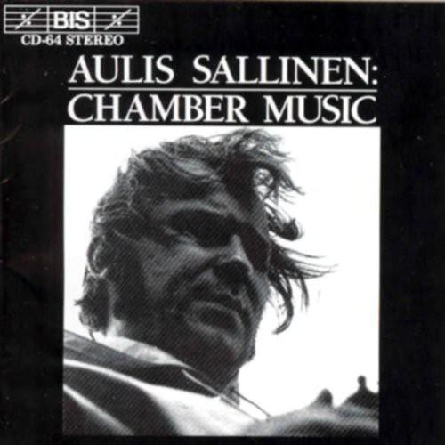 Chamber Music 1 & 2