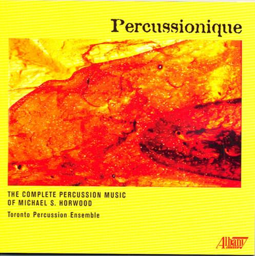Percussionique