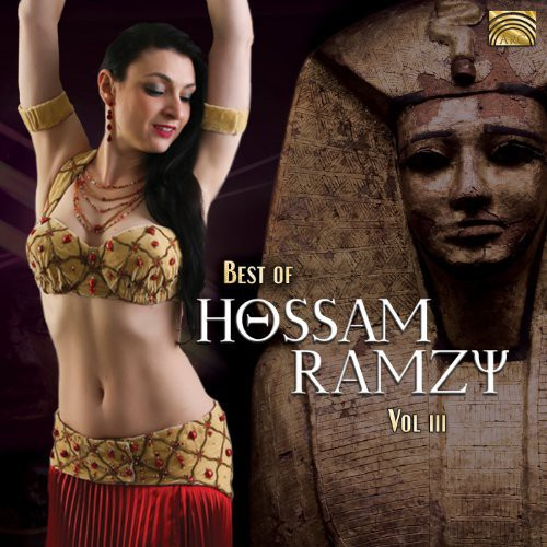 Best of Hossam Ramzy Vol 3