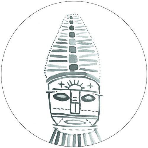 New Jack Tribal /  Various
