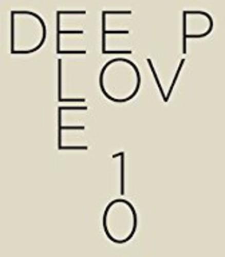 Deep Love 10 /  Various