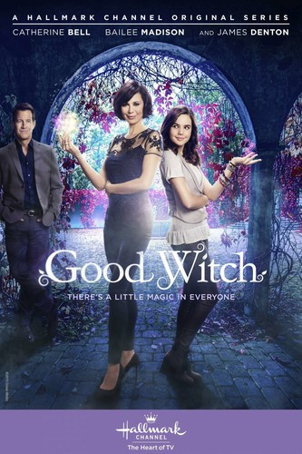 Good Witch: Season One