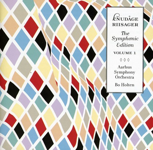 Symphonic Edition Vol 1