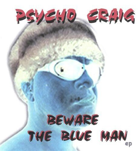 Beware the Blue Man_Ep