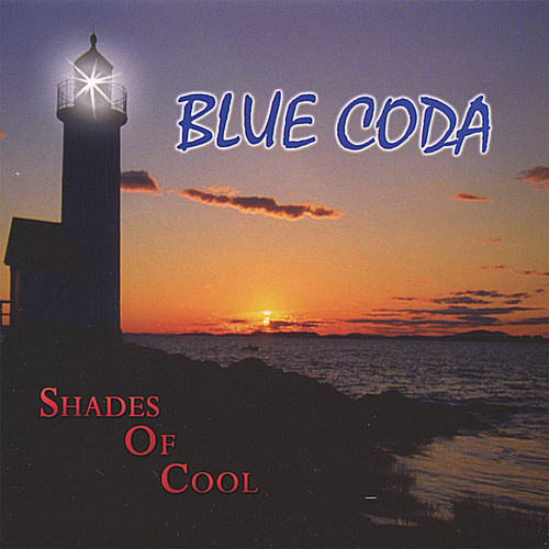 Shades of Cool