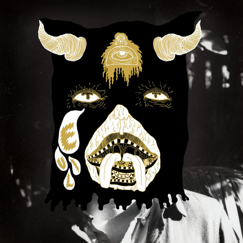 Portugal the Man-Evil Friends
