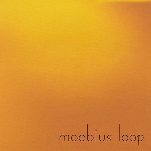 Moebius Loop