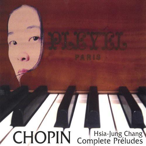 Chopin Impromptus Ballades Berceuse