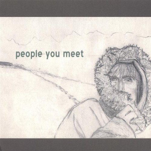 People You Meet
