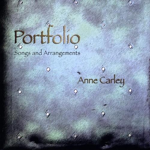 Portfolio: Songs & Arrangements