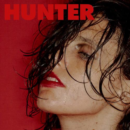 Anna Calvi - Hunter [LP]
