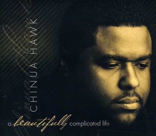 A Beautifully Complicated Life