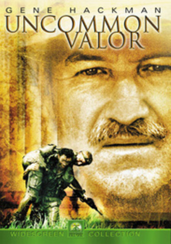 Uncommon Valor