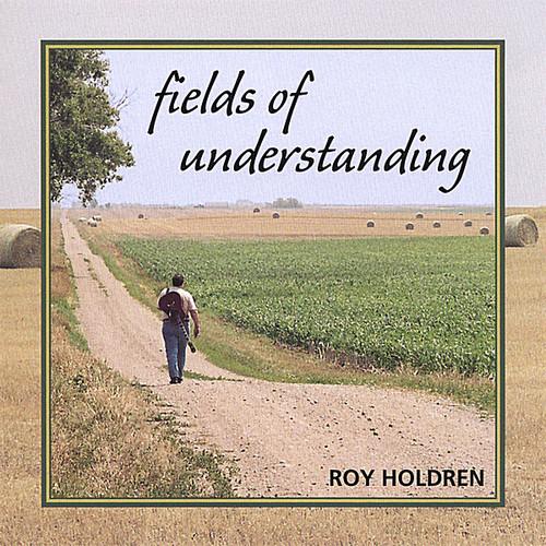 Fields of Understanding