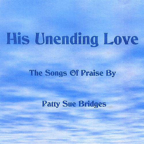 His Unending Love
