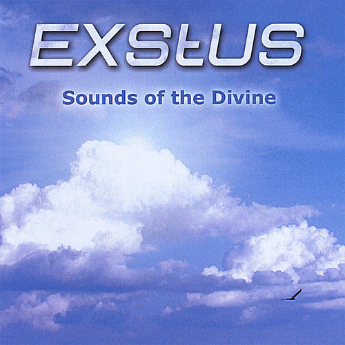 Sounds of the Divine
