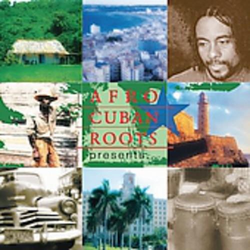 Best of Candido Fabre