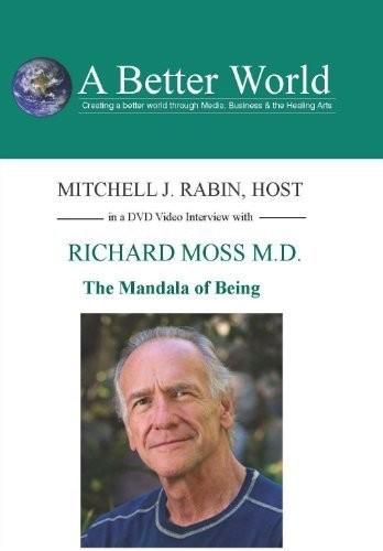 Mandala of Being