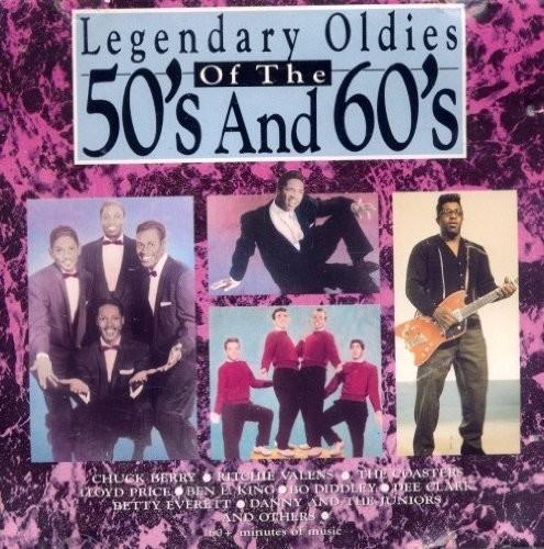 25 Doo Wop Love Songs (Various Aritsts)
