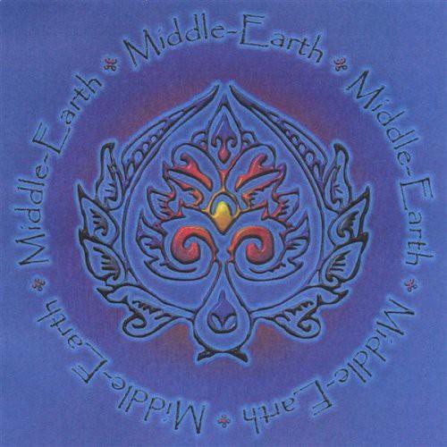 Middle-Earth Ensemble