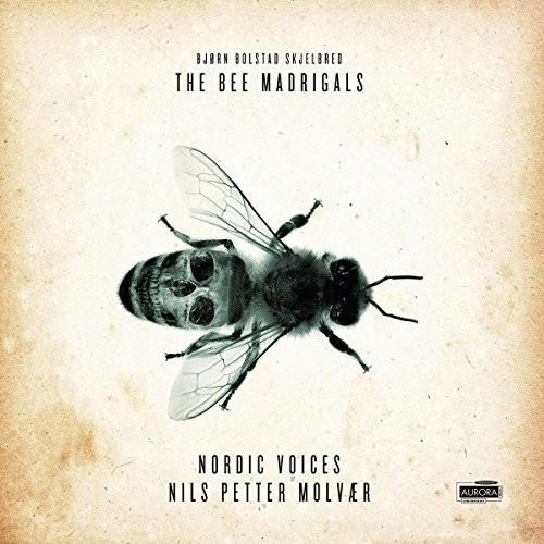 Bee Madrigals