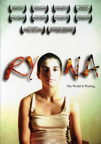 Ryna - Ryna