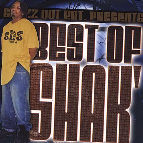 Best of Shak'