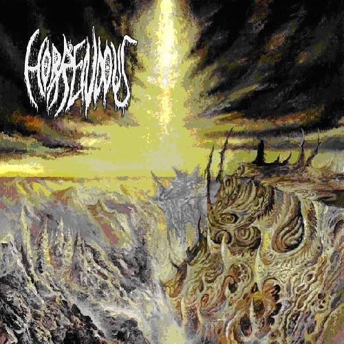 Horrendous - The Chills