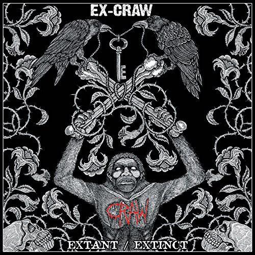 Extant /  Extinct