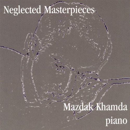 Neglected Masterpieces