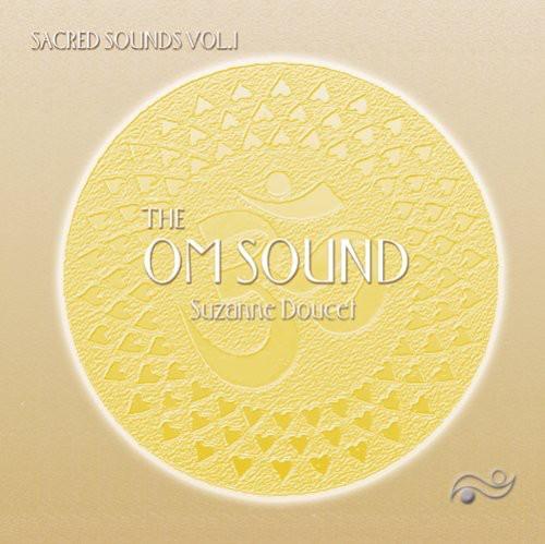 Om Sound-Sacred Sounds 1