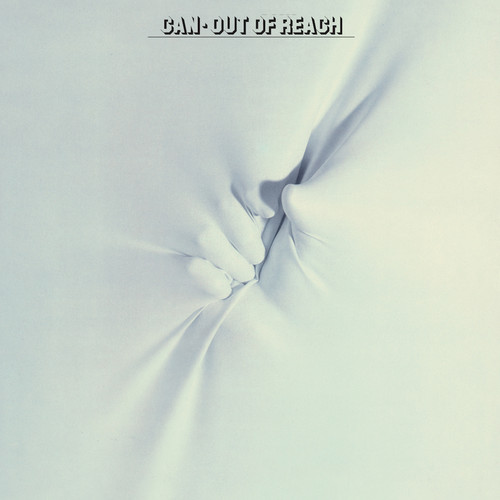 Can - Out Of Reach [Vinyl]
