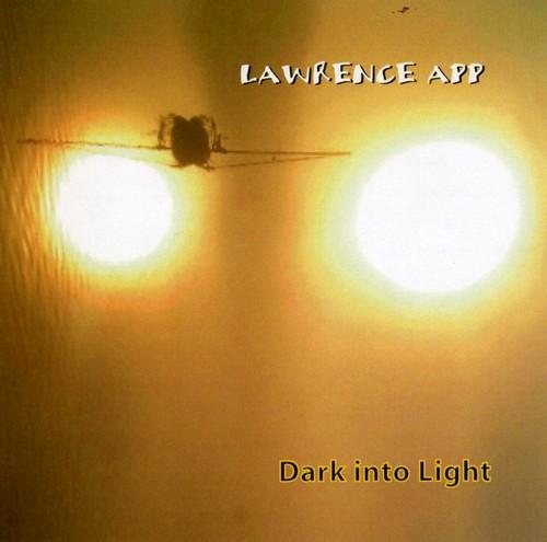 Dark Into Light