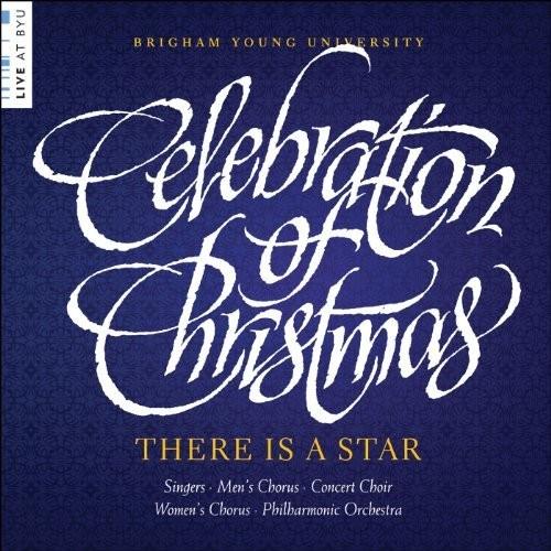 Celebration of Christmas