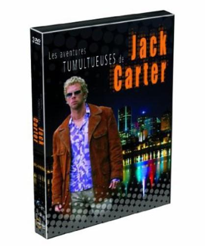 Aventures Tumultueses de Jack [Import]
