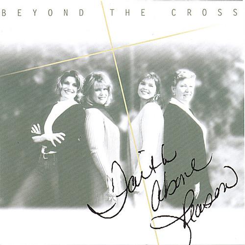 Beyond the Cross