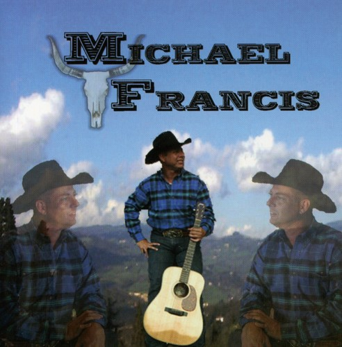 Michael Francis