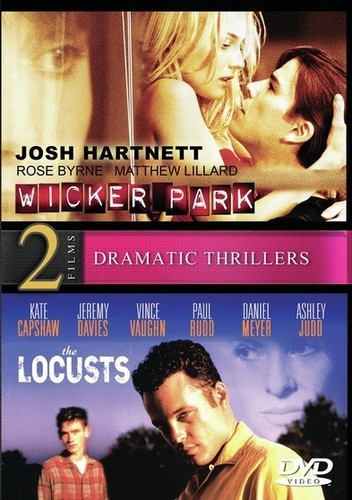 Wicker Park /  The Locusts