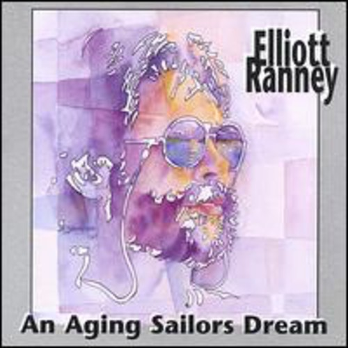 An Aging Sailor's Dream
