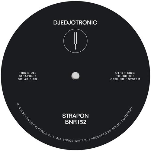 Strapon
