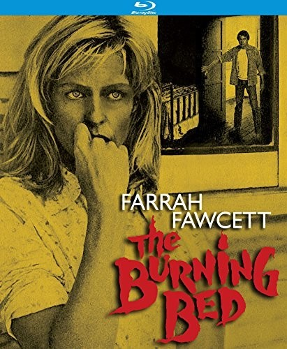Burning Bed - The Burning Bed