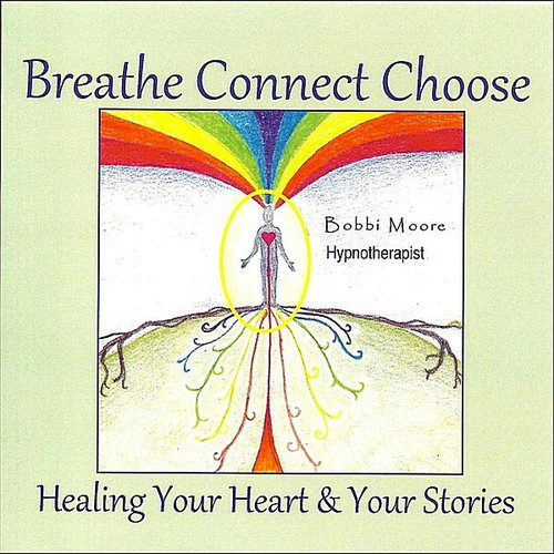 Breathe-Connect-Choose