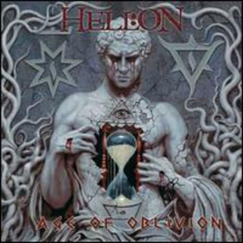 Age of Oblivion [Import]