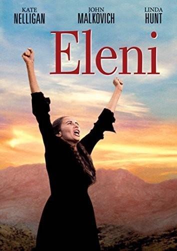 - Eleni