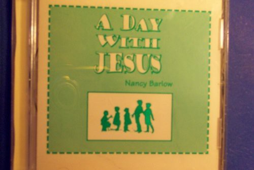 Day with Jesus