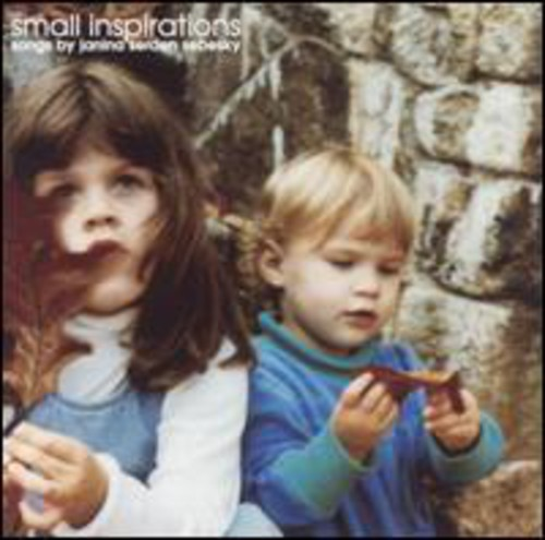 Small Inspirations